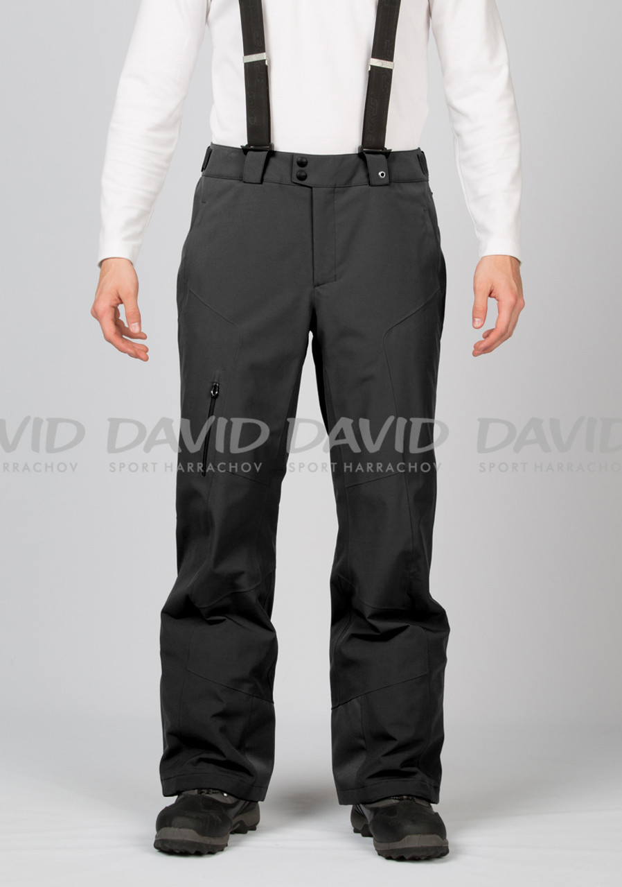SPYDER 153064 DARE TAILORED-PANT