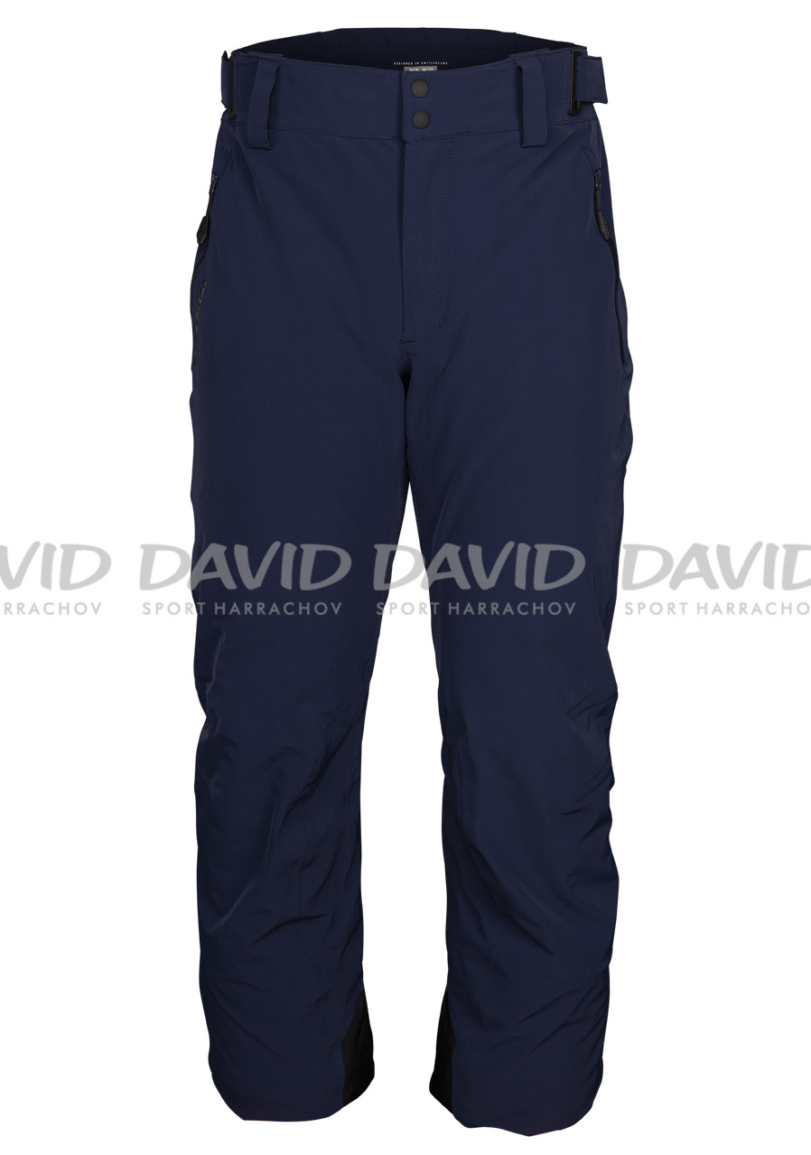 Men's Stockli Skipant Race M navy