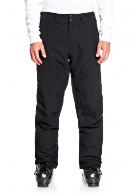 Quiksilver men's winter pants EQYTP03146-KVJ0 Estate pt m snpt kvj0