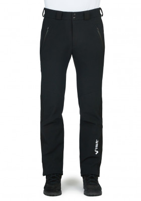 Men's ski pants Vist Lucio Pant