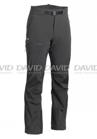detail Atomic M Backland Infinium Pant Black
