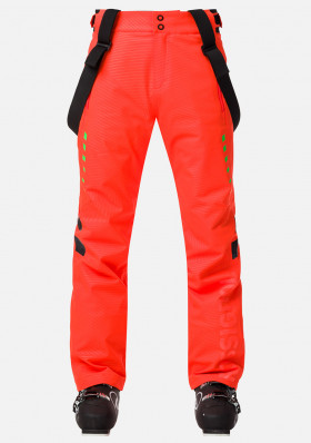 Rossignol-HERO COURSE PANT 316