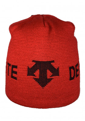 Men's cap Descente čepice Boone 85