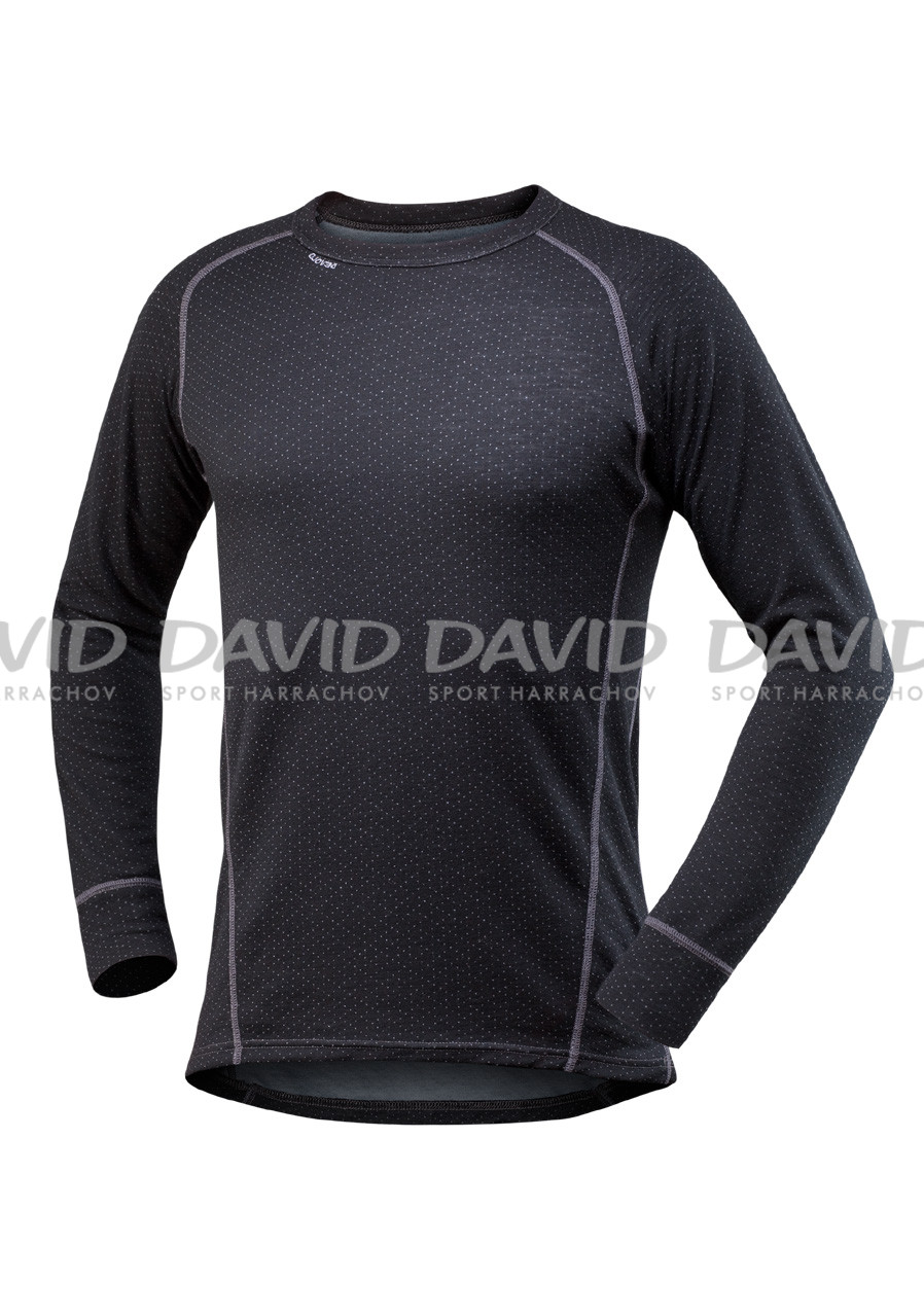 Men's T-shirt DEVOLD ACTIVE MAN SHIRT