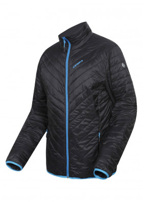 Men's jacket ICE PEAK 56099 GABRIEL