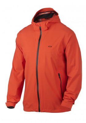 Men´s jacket Oakley Transit Grenadine
