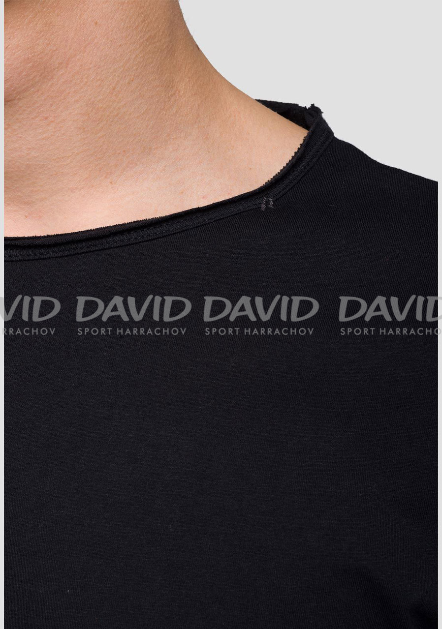 detail Men's t-shirt Replay M3592 0002660 00098