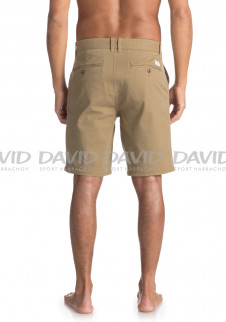 7c3d699a51d detail Men s shorts Quiksilver 18 EQYWS03324 Krandy Chino TMP0
