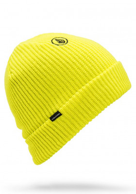 Winter hat Volcom Sweep Beanie