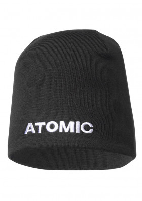 Atomic Alps Beanie Black
