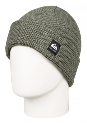 Quiksilver EQYHA03218-GZC0 LOCAL BEANIE