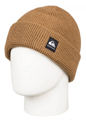 Quiksilver EQYHA03218-CNQ0 LOCAL BEANIE