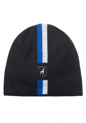 Men's winter cap Toni Sailer Leon 192