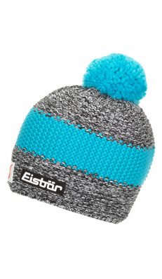 Winter hat Eisbär Styler Pompon MÜ SP 909