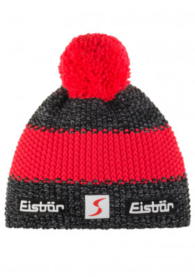 Winter hat Eisbär Styler Pompon MÜ SP 407