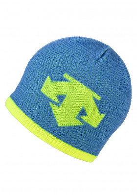 Men's cap Descente CAP - blue