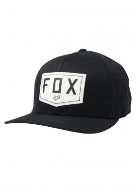 Fox Shield Flexfit Hat