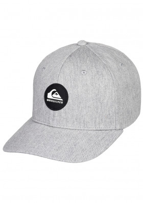 Quiksilver AQYHA04553-SJSH SUPER UNLEADED HDWR SJSH