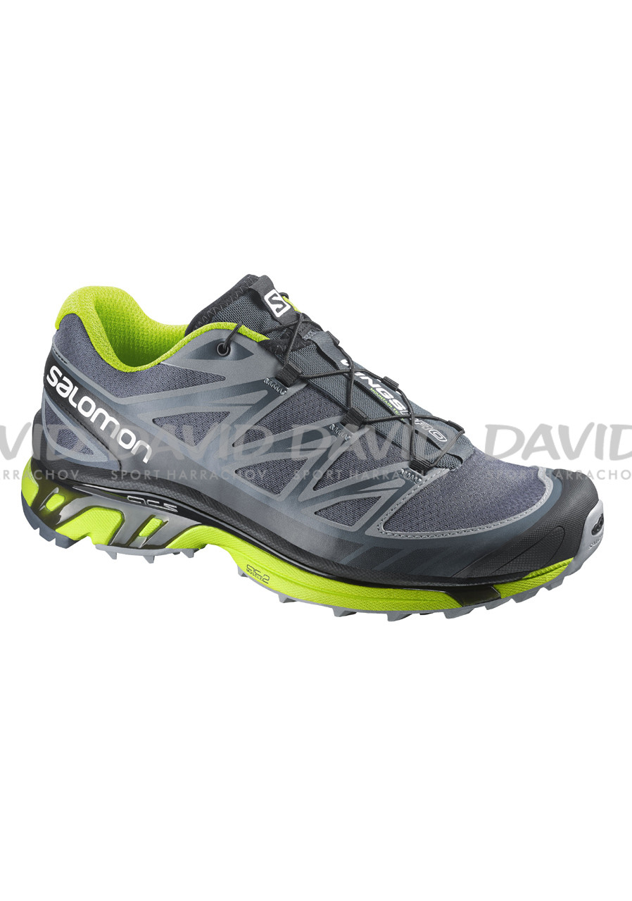 SALOMON WINGS PRO Men's sports shoes