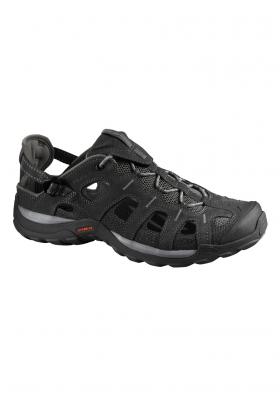SALOMON EPIC CABRIO 2 Men s Sandals 5656c24d70