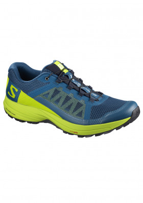 Men's running shoes Salomon Xa Elevate Poseidon
