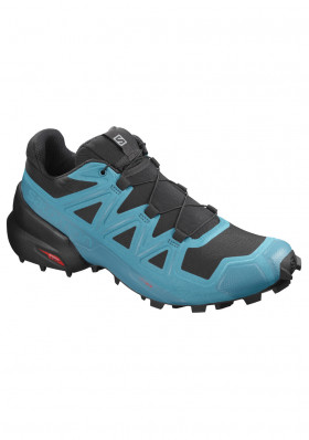Salomon Speedcross 5 Phantom/caneel Bay