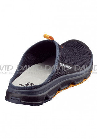salomon rx slide 3.0 women�s shoes 12