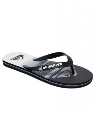 59d55f2278e detail Men s flip-flops Quiksilver AQYL100568 Molokai Highline Slab