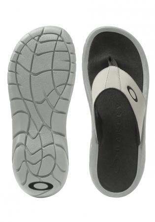 ef54e452579 detail Women s flip-flops Super Coil Sandal 2.0 Stone Gray