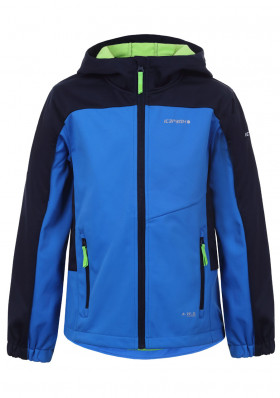 Children's jacket Ice Peak Laurens JR 935