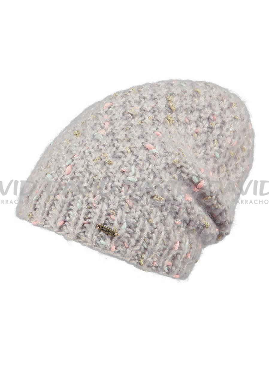 detail Children hats BARTS KALIX GIRLS OYSTER