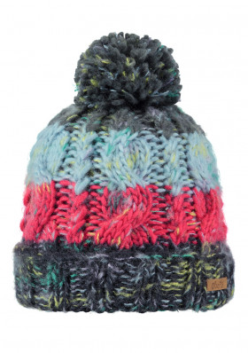 Children hat BARTS SANDY BEANIE GIRLS BLUE