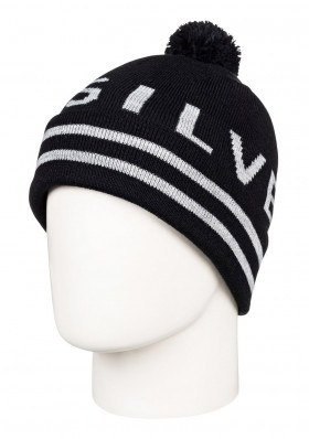 Quiksilver EQBHA03049-KVJ0 SUMMIT YOUTH BEANIE