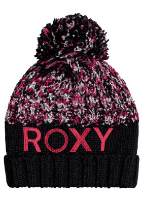 Children's hat Roxy ERGHA03165-KVJ0 Alyesk