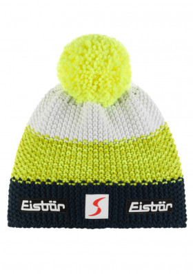 Eisbär-Star Pompon MÜ SP kids 712