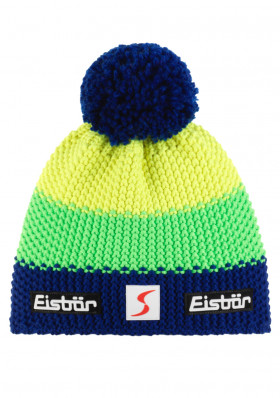 Eisbär-Star Pompon MÜ SP kids 691