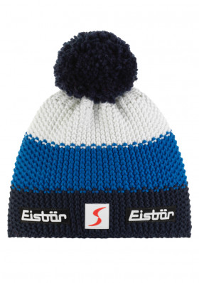 Eisbär-Star Pompon MÜ SP kids 286