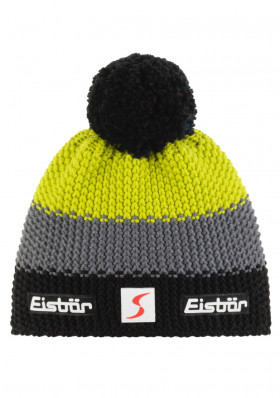 Eisbär-Star Pompon MÜ SP kids 973