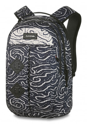 Backpack Dakine MISSION SURF 25L