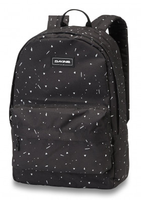 Backpack Dakine 365 PACK 21L THUNDERDOT