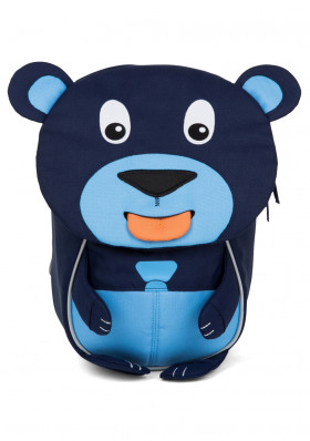 Kids backpack Affenzahn Bobo Bear batoh