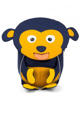 Kids backpack Affenzahn Marty Monkey batoh