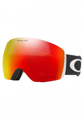 Oakley 7050-33 Flight Deck Blk Prizm