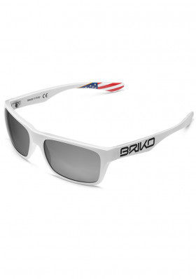 Briko Patriot USA-A05