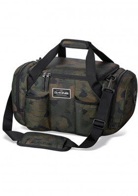 Backpack DAKINE PARTY DUFFLE 22L