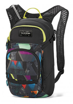 DAKINE SESSION 12L Ladies sports backpack