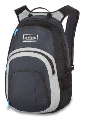 Backpack DAKINE CAMPUS 25L Tabor