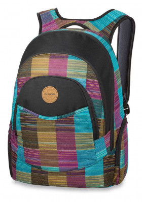 Backpack DAKINE PROM 25L LIBBY