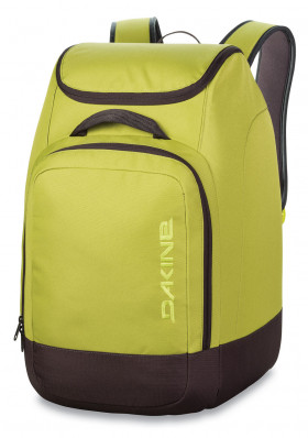 DAKINE BOOT PACK 50L DARK CITRON