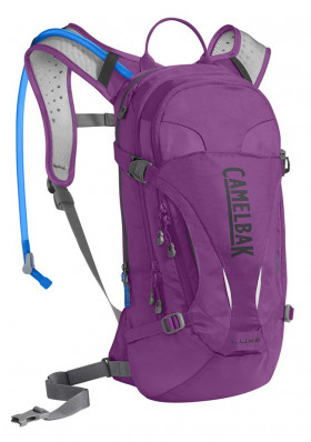 CamelBak Luxe Purple/Charcoal